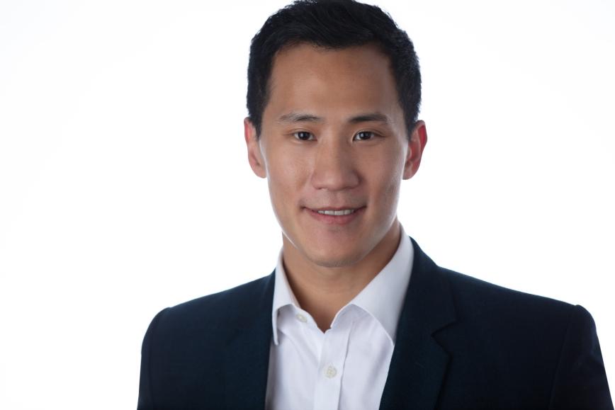 Michael Hua Injury Law Personal Injury Lawyer Las Vegas Slip and Fall Lawyer Las Vegas
