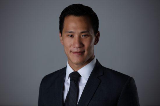 Best Personal Injury Lawyer Las Vegas Grey
