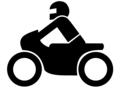 Best Las Vegas Motorcycle Accident Lawyer