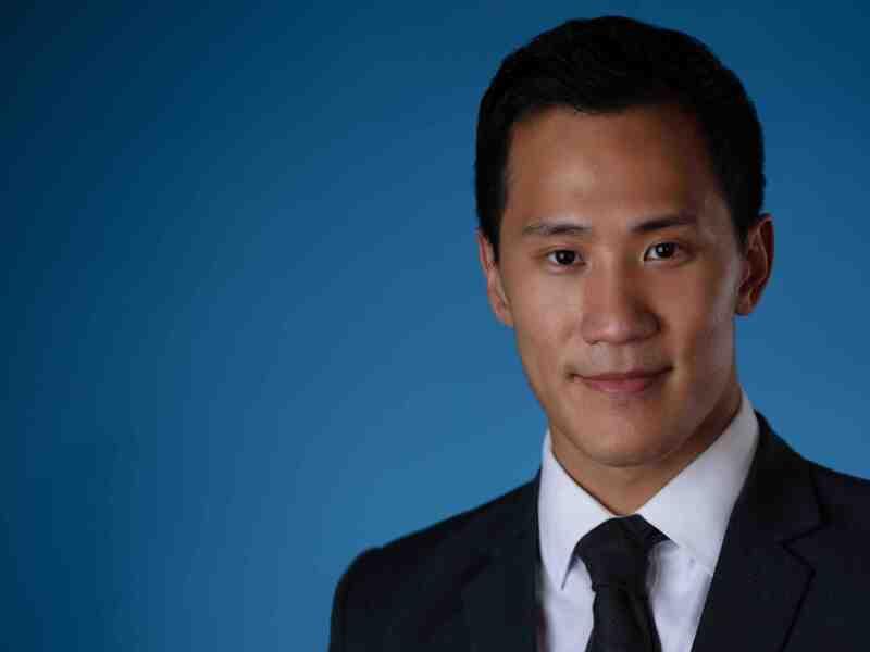 Michael Hua Injury Law Personal Injury Lawyer Las Vegas Personal Injury Lawyer Las Vegas